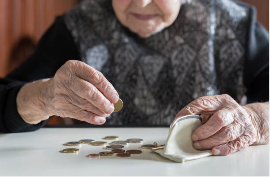 How Medicare Cuts Will Hurt Seniors