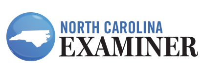 The North Carolina Examiner